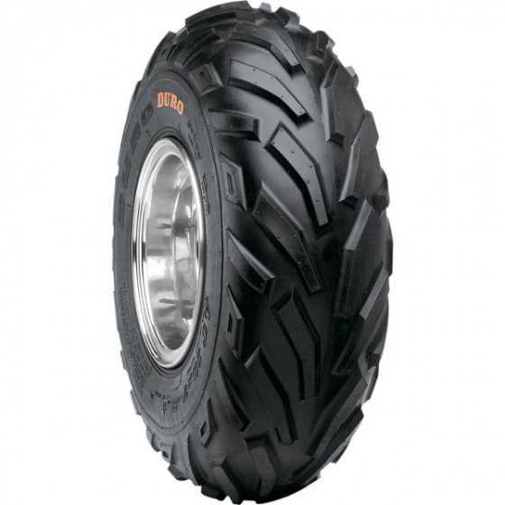 duro rear ii hawk black di2005 tires - atv utv