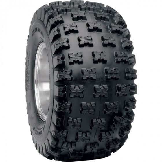 duro rear raider berm di2011 tires - atv utv