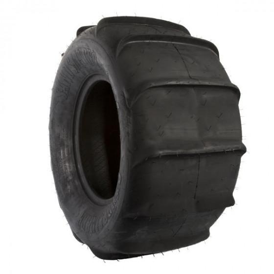 efxtire rear slinger sand sport - atv utv