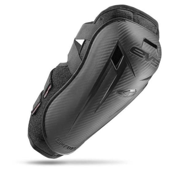 evs e16 option  elbow guards - dirt bike