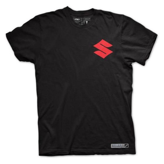 factory effex dri-core shirt  - casual