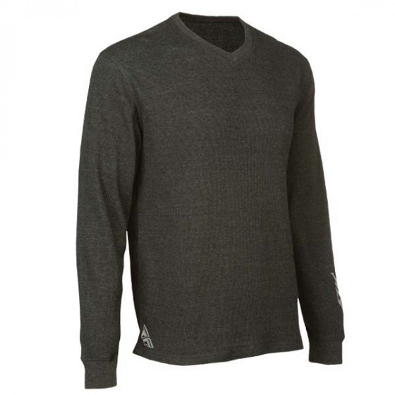 fly racing thermal  long sleeve - casual