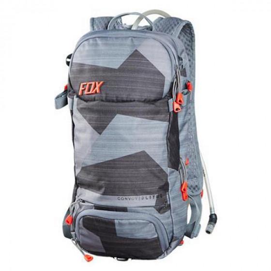 fox racing convoy bags hydrapak - bags