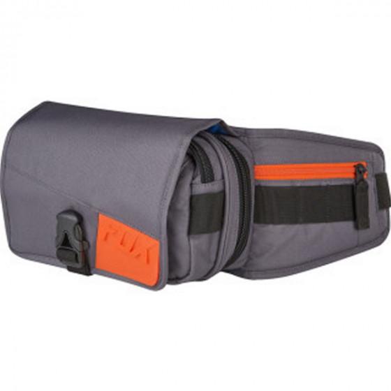 fox racing deluxe bags tool bags - bags