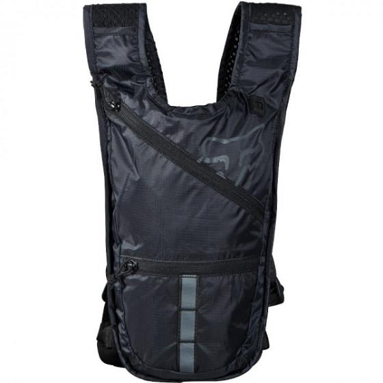 fox racing pro low bags hydrapak - bags