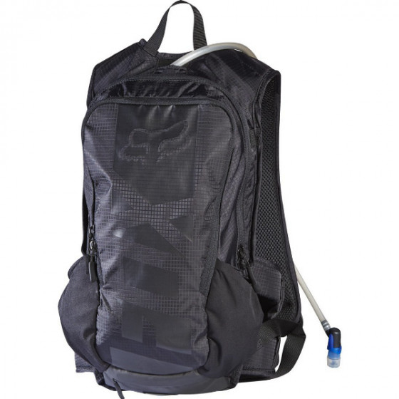 fox racing race camber bags hydrapak - bags