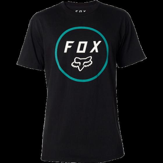 fox racing settled   - casual