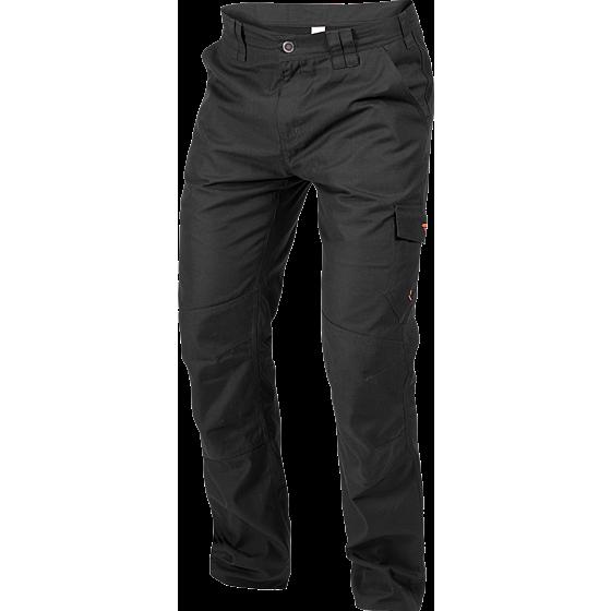 fxr racing cargo workwear - casual