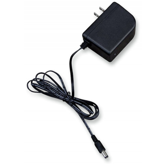 gears canada charger battery x3 gen accessories - heated gear