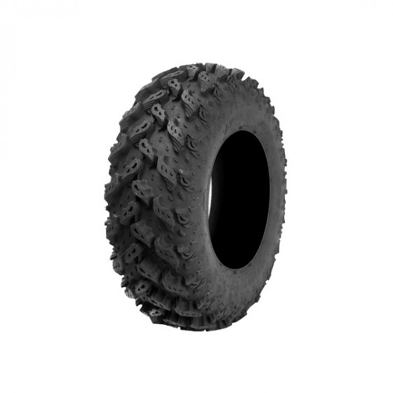 interco (radial) tire front reptile tire utility - atv utv