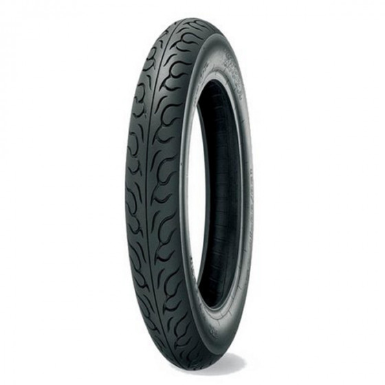 irc front duty heavy wf920 dual sport tires - motorcycle