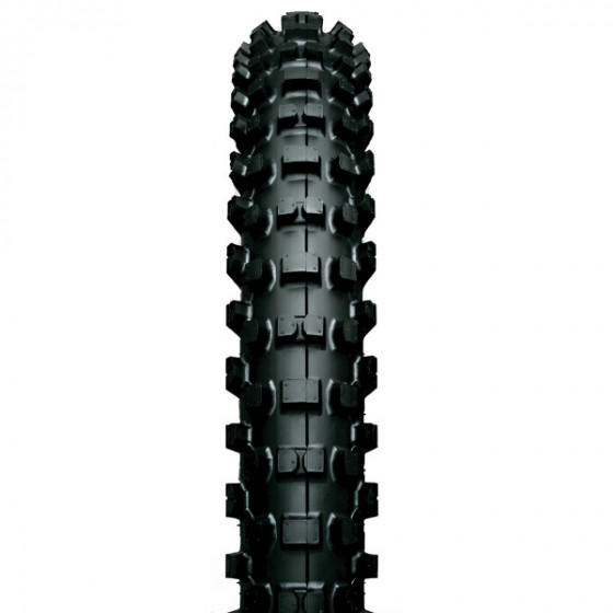 irc front rally battle br99 dual sport tires - motorcycle