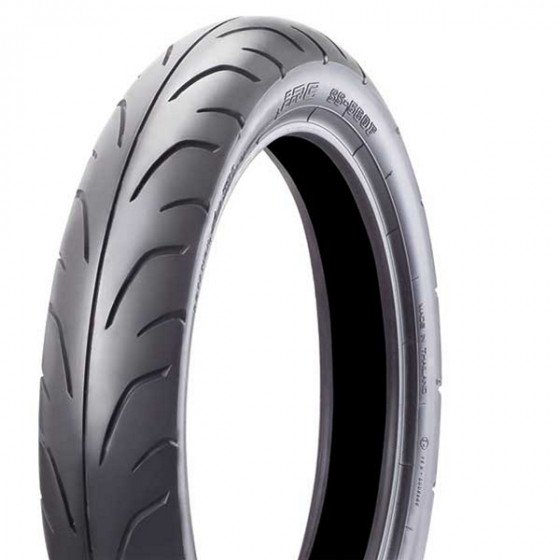 irc front scooter maxi scooter tires - motorcycle