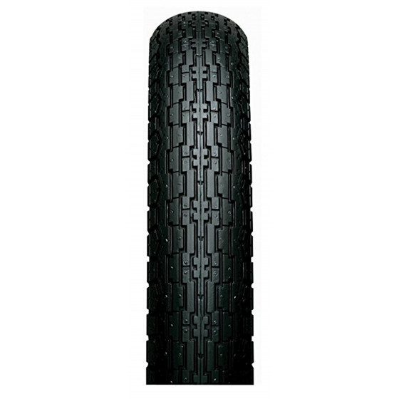 irc front speed high gs11grand touring tires - motorcycle
