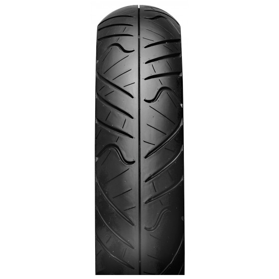 irc front winner road rx01 touring tires - motorcycle