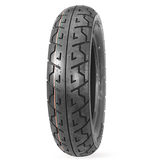 irc rear durotour rs310 touring tires - motorcycle