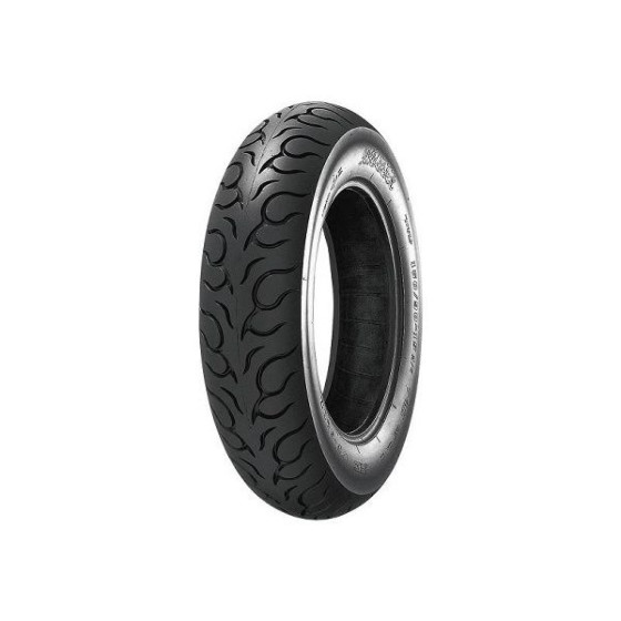 irc rear duty heavy wf920 touring tires - motorcycle