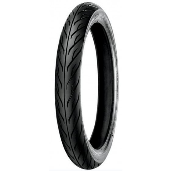 irc rear nr73 touring tires - motorcycle