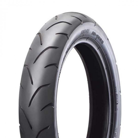 irc rear scooter maxi scooter tires - motorcycle