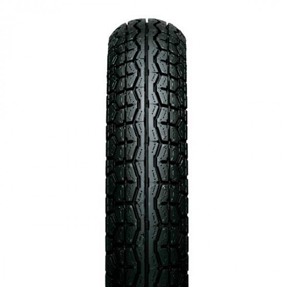 irc rear speed high grand gs11 touring tires - motorcycle