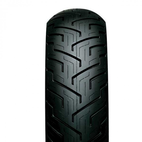 irc rear speed high grand gs23 touring tires - motorcycle