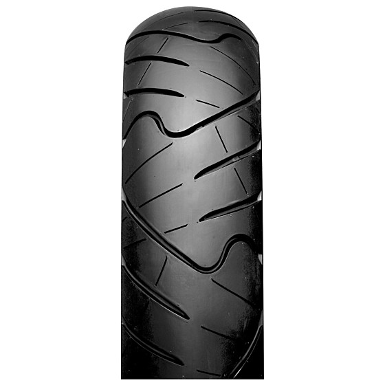 irc rear winner road rx01 touring tires - motorcycle