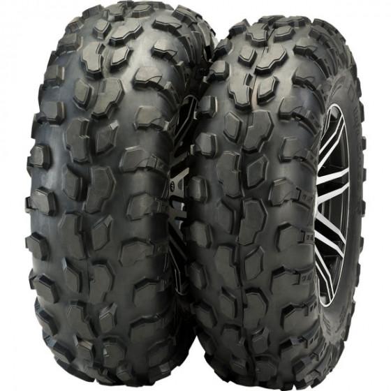 itp (radial) rear sport bajacross utility - atv utv