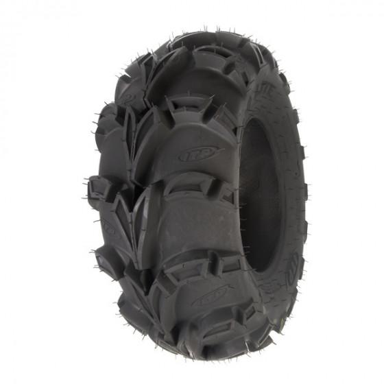 itp rear xl lite mud utility - atv utv