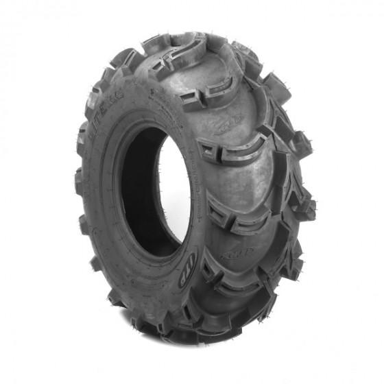 itp rear xxl lite mud utility - atv utv