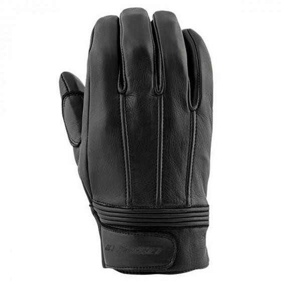 joe rocket mission gloves leather - motorcycle
