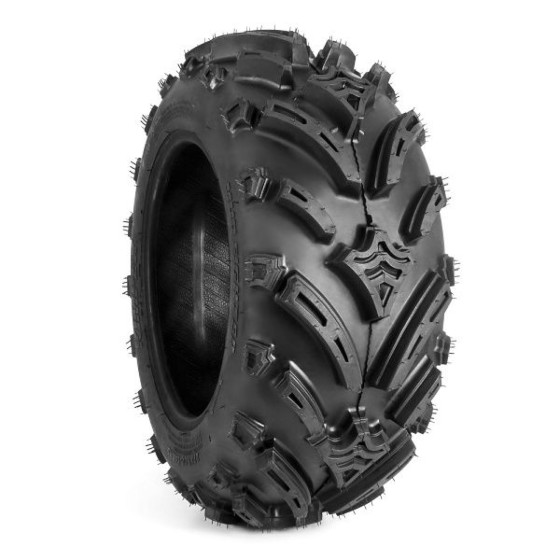 kimpex rear fighter mud utility - atv utv