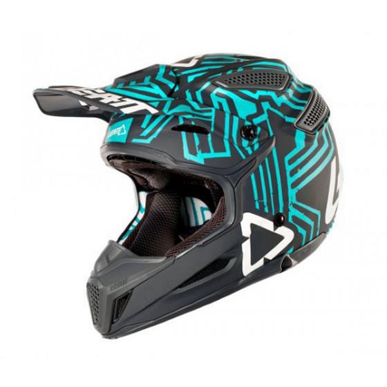 leatt composite 5.5 gpx - dirt bike