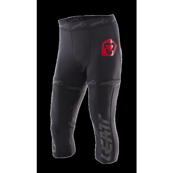 leatt pants support layers base bottoms - dirt bike