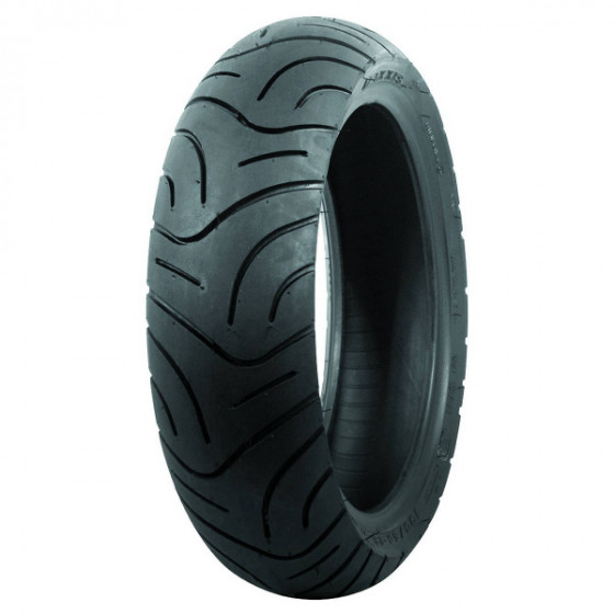 maxxis front/rear m6029 scooter tires - motorcycle