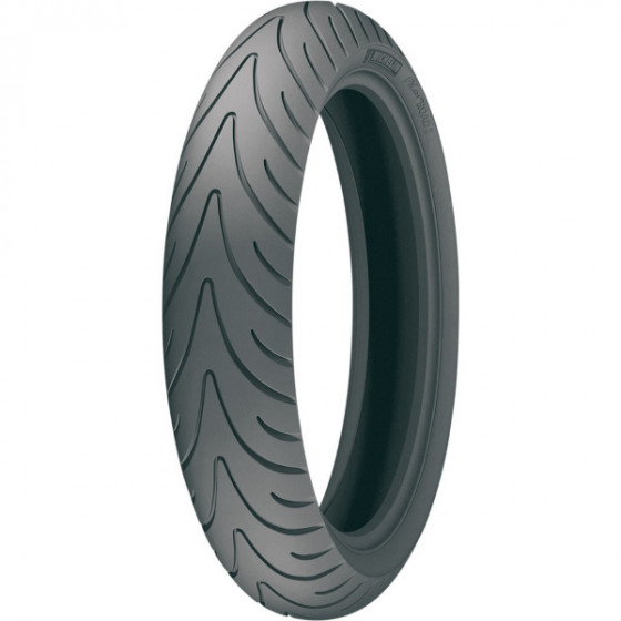michelin front 2 road pilot sport tires - motorcycle