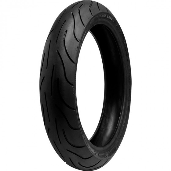 michelin front 2ct power pilot sport tires - motorcycle