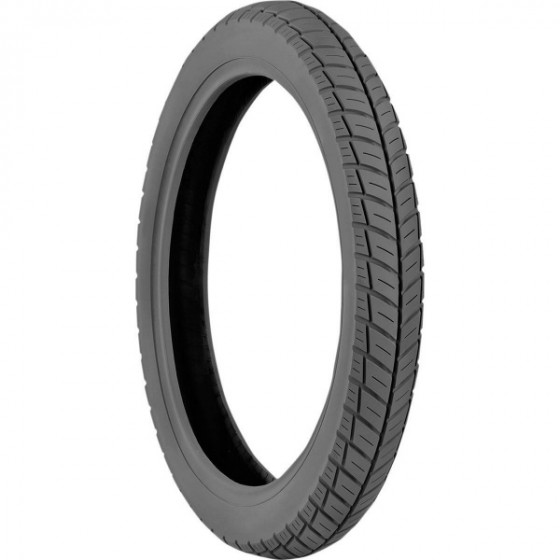 michelin front pro city scooter tires - motorcycle
