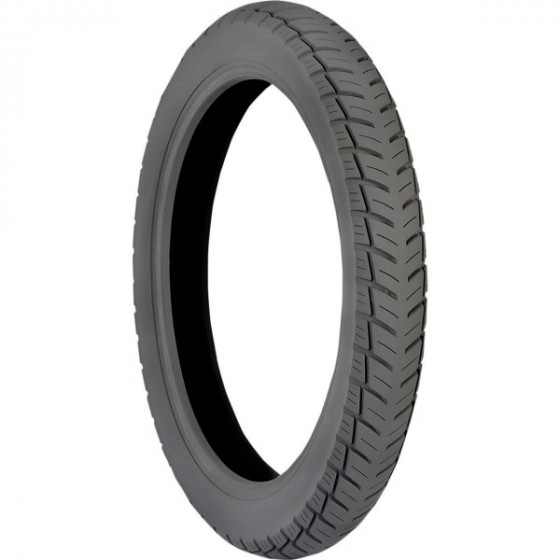 michelin front/rear pro city scooter tires - motorcycle