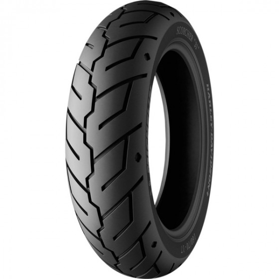 michelin rear 31 scorcher tire touring tires - motorcycle