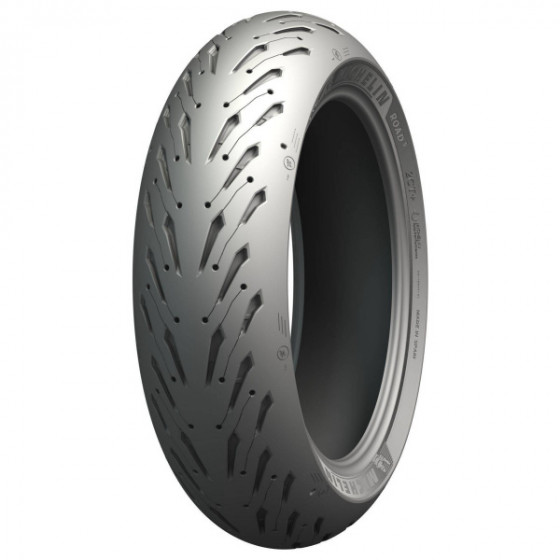 michelin rear 5 road pilot sport tires - motorcycle