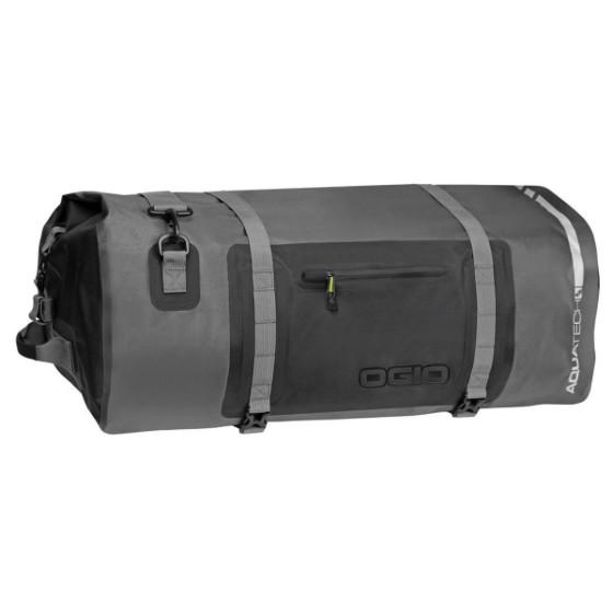 ogio duffel 5.0 elet all bags rack bags - atv utv