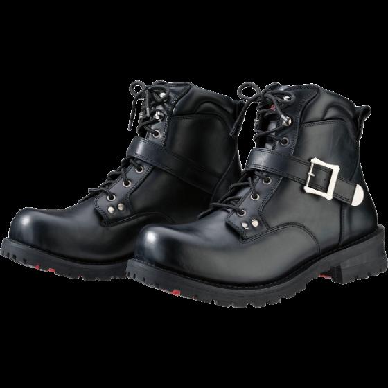 z1r trekker boots adventure - motorcycle