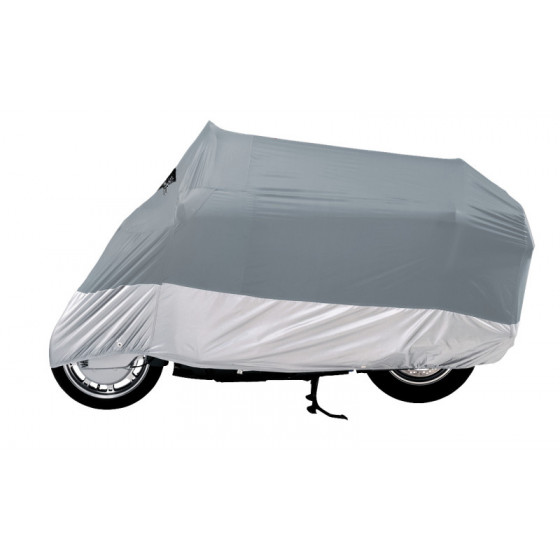guardian covers lite ultra guardian covers storage covers - motorcycle