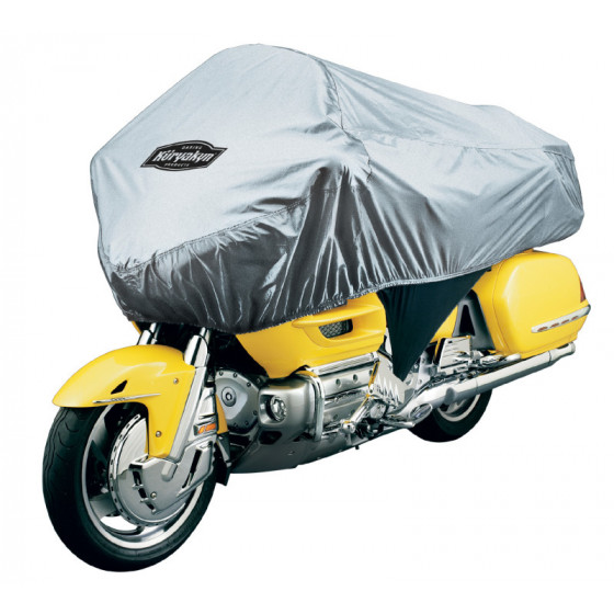 guardian covers primoshield half covers storage covers - motorcycle