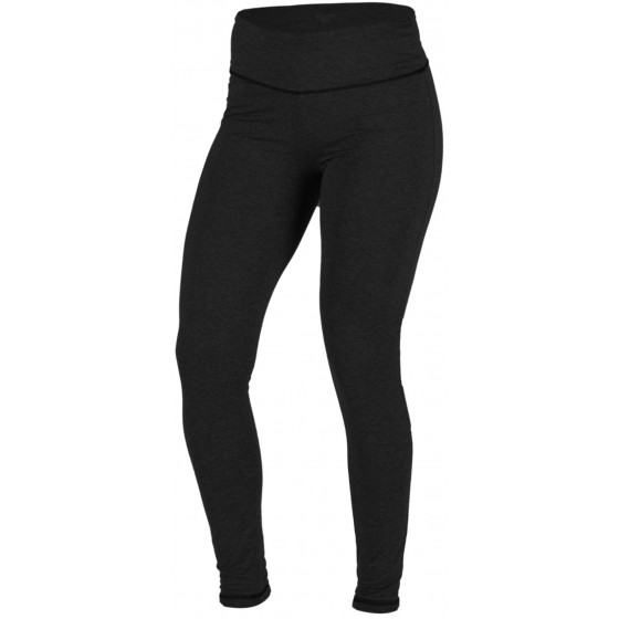 fxr racing legging active diem   - casual