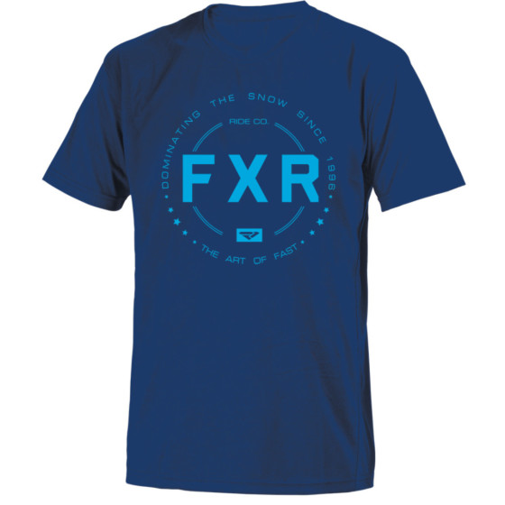 fxr racing freedom   - casual