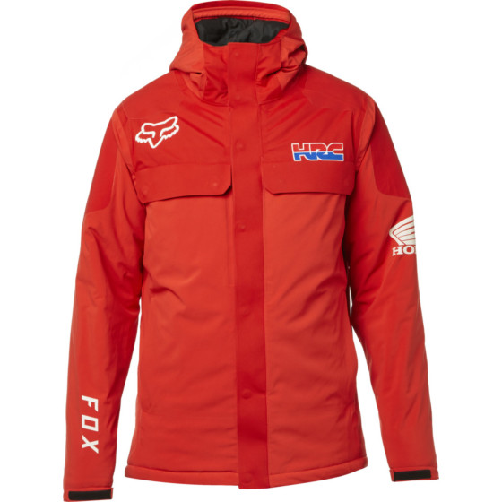 fox racing flexair hrc - casual
