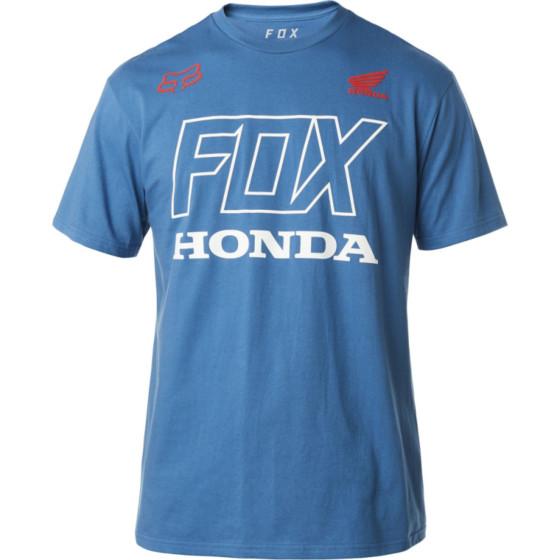 fox racing honda   - casual
