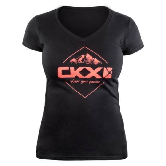 ckx passion   - casual