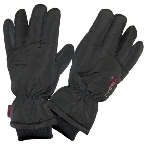 ckx m169  gloves mitts - snowmobile